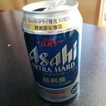改正酒税法とビールと