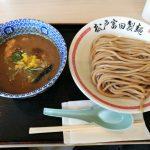 ティファール圧力鍋と中華蕎麦とみ田と