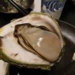 牡蠣と麦酒庵と