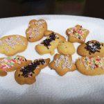 クッキーとクオリティと