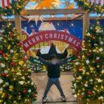 IKEAとクリスマスと