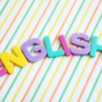 子ども英会話スクール